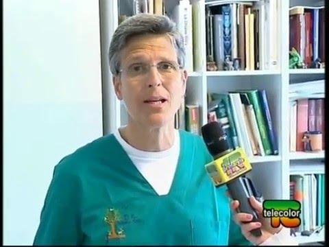 Osteocondrosi con la sindrome korіntsevim