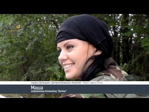 """""""Одинокая ветка сирени"""". Версия 2016г Украина"""