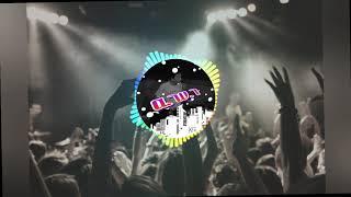 Breakbeat Remix Masuk Pak Eko Vs Meraih Bintang