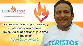El rol social de la iglesia en #Ayotzinapa y #Apatzingan