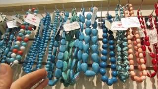 Шок! У тебя не натуральные камни! Магазин камней .Где я все покупаю.