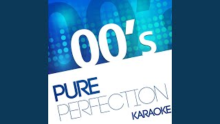 Against All Odds (Take a Look at Me Now) (In the Style of Barry Manilow) (Karaoke Version)