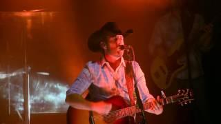 Aaron Watson - That Look (Live)