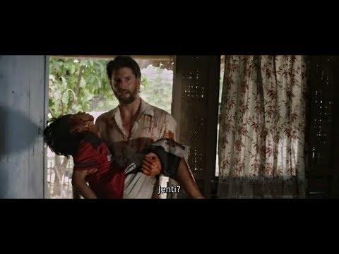 Film action barat terbaru 2019 action paling seru sub indo