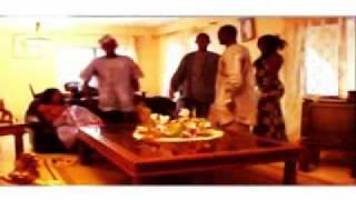 ST Da Gambian Dream-Haftan..NEW