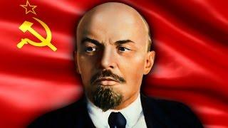 Владимир Ленин – великий вождь трудящихся всего мира, который считается самым выдающимся политиком в мировой истории, создавшим первое социалистическое государство. Российский коммунистический философ-теоретик, продолжавший дело Маркса