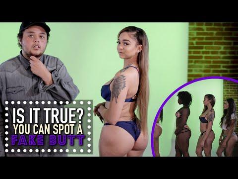 Sex Video Kung Fu Panda