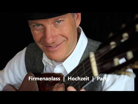 René Heimgartner video preview