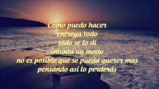 Ana Gabriel  Vicky Carr-Cosas Del Amor (Letra Cancion)