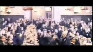 Harry Potter Und Ein Stein  Coldmirror Synchro