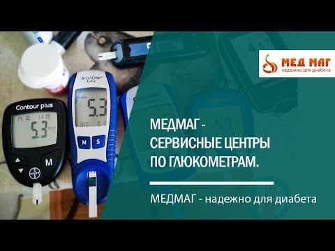 Сахарный диабет 2 типа язвы лечить