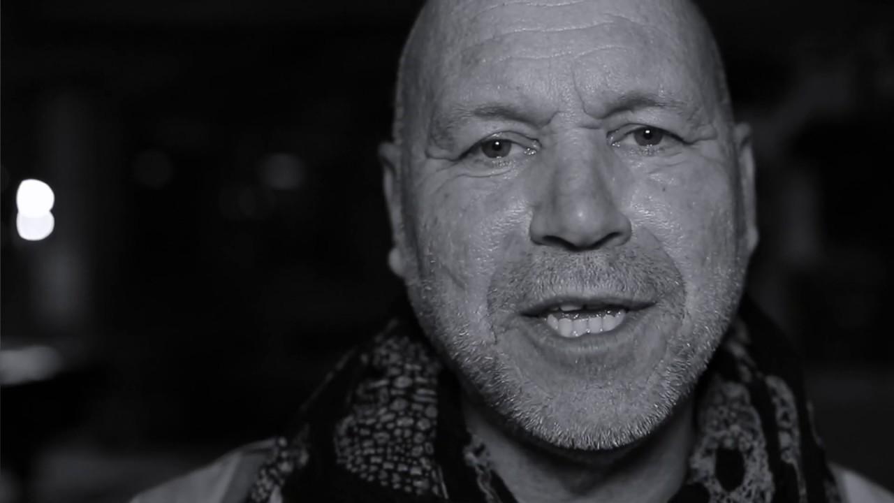Olaf Henning – Sternenhimmel