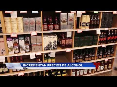 La clínica en izraile el tratamiento del alcoholismo