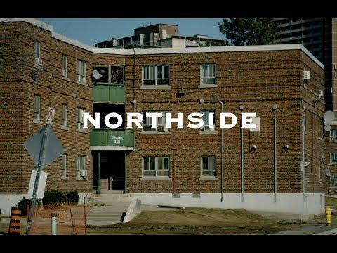 Lil Berete | Northside