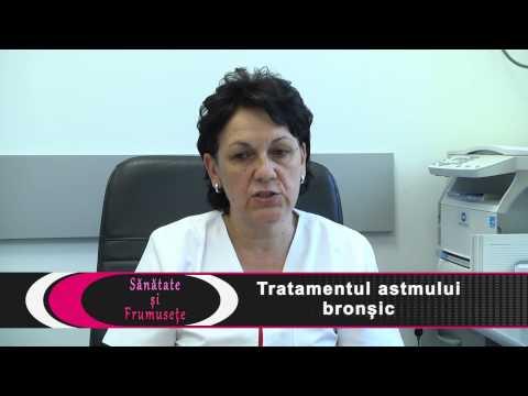 Criza hipertensivă din cauza unei hernie de col uterin
