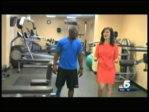 NASM: Position on Virtual Personal Training - YouTube