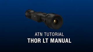 ATN THOR - मुफ्त ऑनलाइन वीडियो