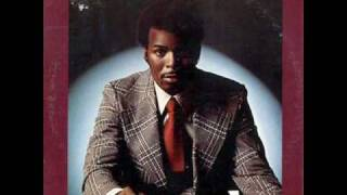Leon Haywood - There Ain't Enough Hate Around (To Make Me Turn)