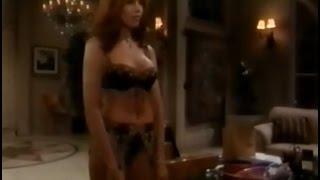 BldBtf March 29 2001 Full Ep With Sarah G Buxton As Morgan DeWitt  Upload 012