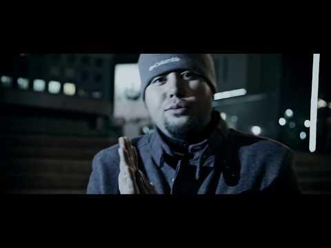 Lojaz feat. Восточный Клан - Мой Город Спит