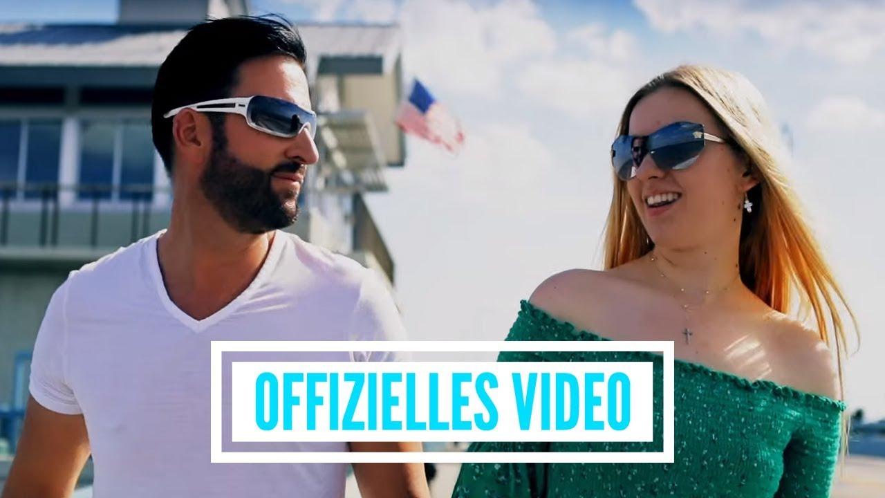 Michael Wendler feat. Adeline – Wir mal'n die Welt an
