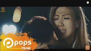 Đêm - Trang Pháp ft. TY