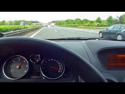 Nissan x trail der Dieselmotor oder das Benzin