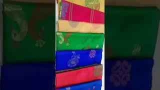 uppada silk sarees wholesale - मुफ्त ऑनलाइन वीडियो