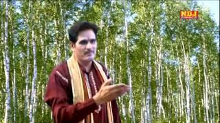 New Shiv Kawad Bhajan 2015 / Bol Bum Bol Bum Bol Kawdiya /  Dharmveer Jangra