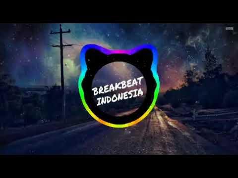 DJ SLOW TERBARU 2019 - Bagaikan Langit Dan Bumi (Via Valen)