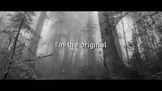 Yungblud   Original Me Ft. Dan Reynolds (Lyrics)