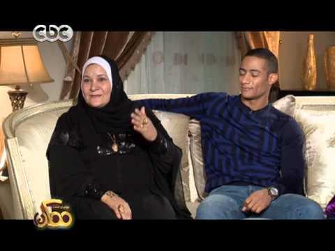 ما لا تعرفه عن محمد رمضان من هو سيرته الذاتية إنجازاته وأقواله ومعتقداته معلومات عن محمد رمضان