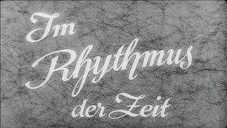 """preview picture of video 'Werbefilm """"Gießen - Im Rhythmus der Zeit ende der 50er'"""