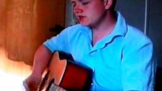 christy moore missing you