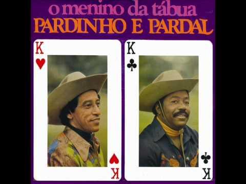 Música Carreteiro Do Brasil