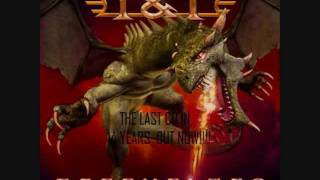 Y&T-On With The Show (Prelude)/On With The Show