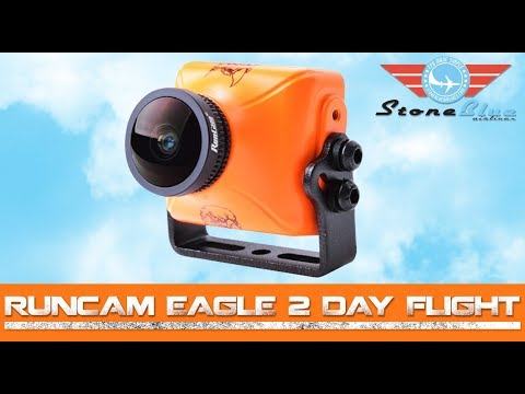 runcam-night-eagle-2--day-flight