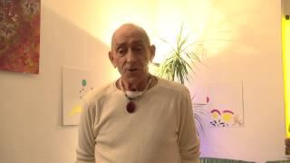 Jeet.tv Andro- Segen Für Tantra Massage Konferenz