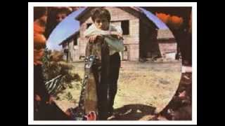 Johnny Rivers - If I Had a Hammer