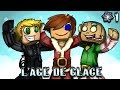 L��ge de Glace : Joyeux No��l ! | 01 - Minecraft - YouTube