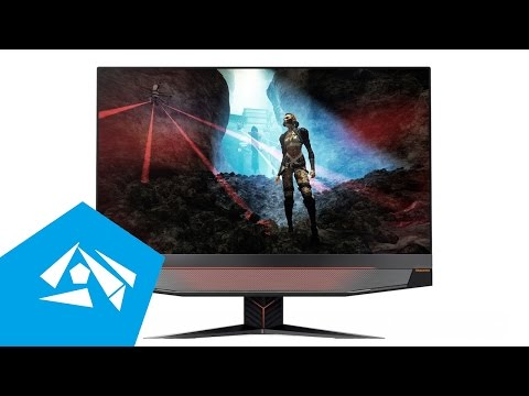 2017 Top 5 All-in-One PC