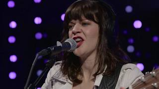 Shelby Earl - James (Live on KEXP)