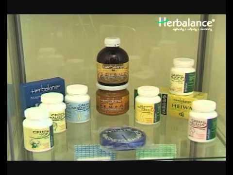 Gyógyszer az emberi test parazitáira