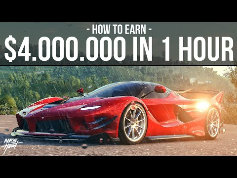 How to get started with binary options