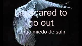 Raining - Art of Dying Ft Adam Gontier Subtitulado (ingles/español)