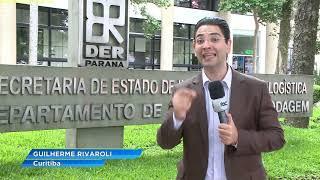 Esquema de corrupção do DER é negado por diretores