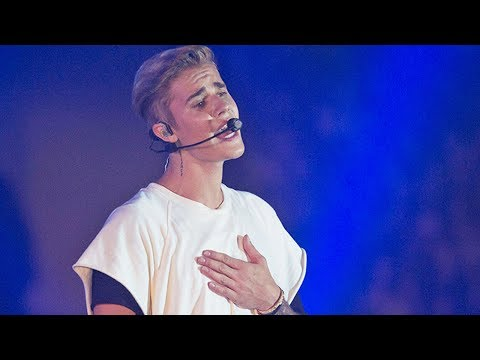 Download Watch Justin Bieber Forget the Spanish Lyrics to 'Despacito' Mp4 HD Video and MP3