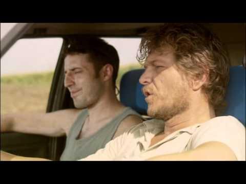 svaba i ekser se svadaju u autu-4 min. smijeha.mpg