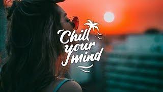 Chill Deep House Mix | Nora Van Elken
