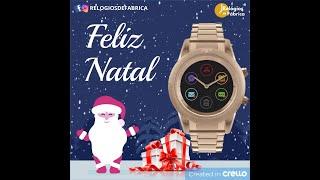 b8ebb4f90 SMARTWATCH TECHNOS CONNECT DUO ROSE FEMININO P01AE/4P - Relógios de Fábrica